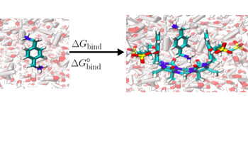 Blinded predictions of host-guest standard free energies of binding in the SAMPL5 challenge